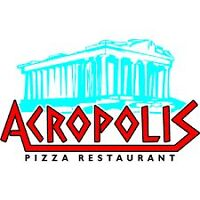 Acropolis Pizza is hiring a Shift Manager