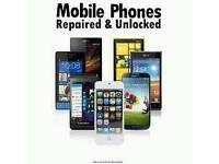 Mobile phone repair sony HTC SONY NOKIA all iphone ipad and tablets