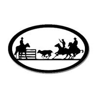 In need of cattle to rent for Team Penning