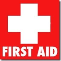 FIRST AID + CPR + AED CLASSES AVAILABLE