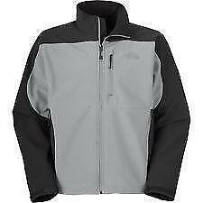 Bhp North Face Apex Bionic The North Face Apex Bionic