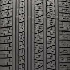 "BRAND NEW 19"" TYRES FOR SALE ON LOWEST PRICES Maidstone Maribyrnong Area Preview"