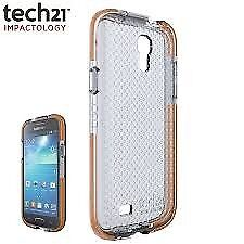 Joblot of 10 Pieces Tech21 cases for SAMSUNG