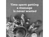 Male Massage/Therapist/Full Body/Turkish/Ayurvedic Massage
