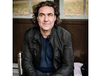 2x Micky Flanagan Tickets Edinburgh Playhouse Sat 27th May