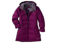 Seeking your donations of ladies knitwear, coats, jackets, fashion tops, boots, shoes, handbags