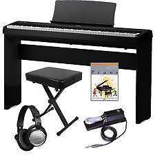 Kawai ES100 - Student Digital Piano Package.. Maylands Norwood Area Preview