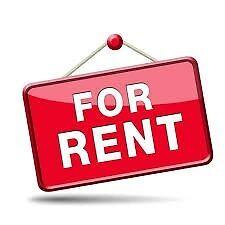 double room in Gladstone Avenue - all bills included - £780 per calendar month