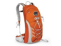 Osprey Talon 11ltr New without tags