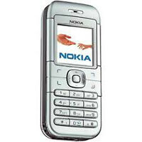 Nokia 6030 New Phone,GSM 850/1900 - North American version