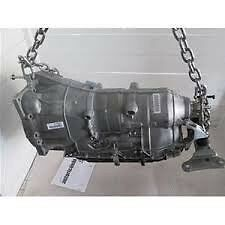 BMW GEARBOX 6HP19 FOR SALE