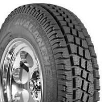 BRAND NEW P205/60R15 HERCULES AVALANCHE X-TREME