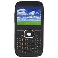 Rogers ZTE Cell Phone