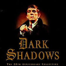 DARK SHADOWS TV SOAP 1966-1971 BEGINNING TO BOXSET 14 --100 DVDS Cambridge Kitchener Area image 3