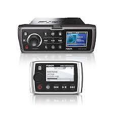 Marine Audio/Video Installation Solutions