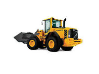 loading shovel operative wanted (Driver,heavy plant,agriculture)