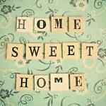 Sweet Home Bargain