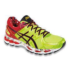 best tennis shoes for plantar fasciitis ebay