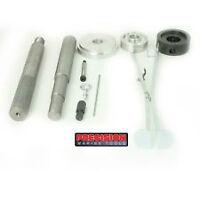 Mercruiser Bellows/Gimbal Tools For Rent