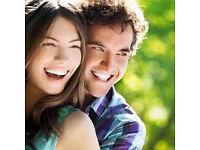 Couple is looking for accomodation in exchange for house sitting or companionship.