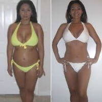 LOSE 15-22 LBS IN 30 DAYS WITH ISAGENIX!!!-ON SALE