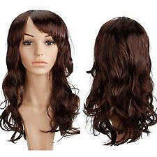 Synthetic Lace Front Wigs 3dde075559
