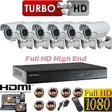 new cctv camera systems ip ptz cvi tvl call today for details