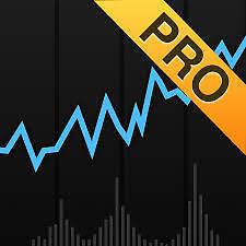 Stock_Pro_Market