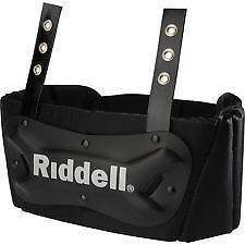 Rib Protector: Sporting Goods   eBay