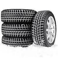 WINTER TIRE BLOW OUT SALE!!!! APPOINTMENTS AVAILABLE TODAY!