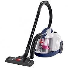 Bissel Cleanview Compact - Bagless Cyclonic Vacuum Hoover