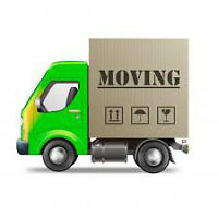 GTA MOVERS GET YOUR TRUCK IN AN HOUR CALL 647-808-1234