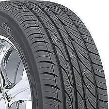 255/55R20 TOYO VERSADO ALLSEASON SET OF FOUR BRAND NEW CALL NOW!