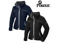 Pikeur Quilted Jacket