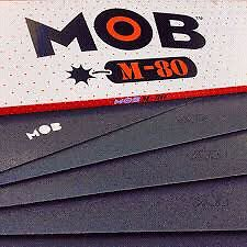Mob m80 and mob grip for sale or trade