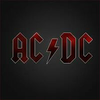 4 Tickets to ACDC **SOLD OUT SHOW**