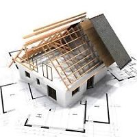 QUALITY AND AFFORDABLE ROOF REPAIRS