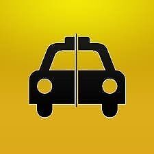 EARN £1000/WEEK - DRIVERS / COMPANIES REQUIRED - AIRPORT TRANSFER & LONG DISTANCE JOBS