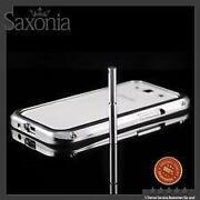 Samsung Galaxy S3 Alu Deckel