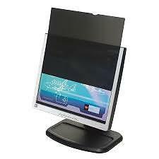 "3M PF24.0W Privacy Filter for 13"" Monitor/ Laptop"