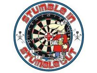 Darts Team Looking For New Players