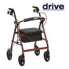 Disability Walker Waratah West Newcastle Area Preview