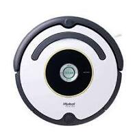 PAWN PRO'S HAS A BRAND NEW iROBOT ROOMBA 620 VACUUM