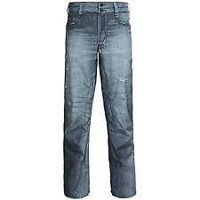 b10d5597287f Burton Jean Snowboard Pants