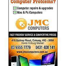 ARE YOU LOOKING FOR REPAIR OF  MAC BOOK, I PAD,I PHONE AND IMAC?
