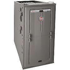 Furnaces on SALE with Installation! Free Quotes - Fully Licensed - 10 Yr Warranty