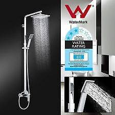 WHOLESALE PRICE!!! SHOWER SET (KMCH2123) Maribyrnong Maribyrnong Area Preview