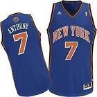 Knicks Jersey