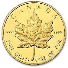 WANTED--GOLD AND SILVER JEWELRY & COINS--NELSON 380-2530