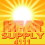heatsupply4111